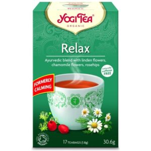 yogi-nyugtato-tea-bio