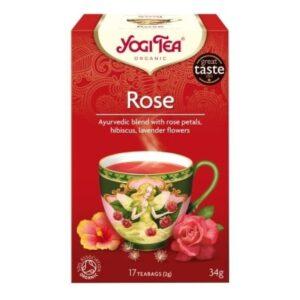 yogi-rozsa-tea-bio-17-filter