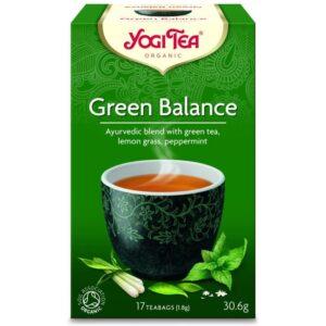 yogi-zold-egyensuly-tea-bio-17-filter