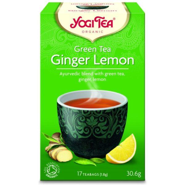 yogi-zold-tea-gyomberrel-citrommal-yogi-tea-bio