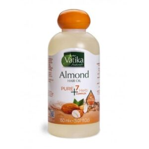 Dabur-Almond-hair-oil