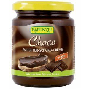 Rapunzel-BIO-Csokoladekrem-tej-mogyoro-nelkul