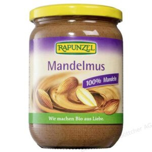 Rapunzel-BIO-Mandulakrem-100%-os