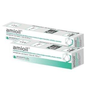 amioil-emulgel-50g