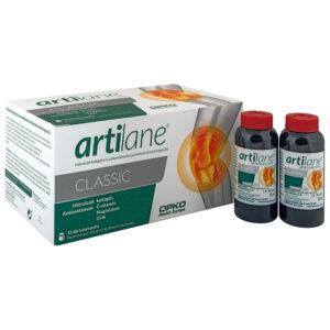 Artilane Pro ivóampulla - 15db