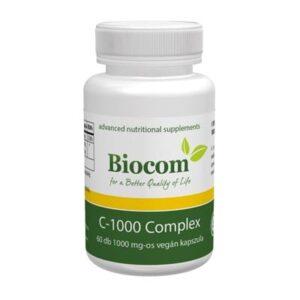 biocom-c-1000-kapszula-60