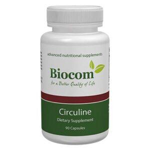 biocom-circuline-90db