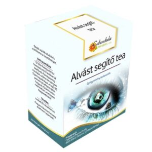 calendula-alvast-segito-tea
