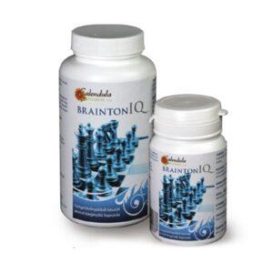 calendula-braintoniq-kapszula-84db