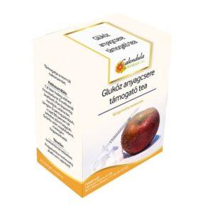 calendula-glukoz-anyagcsere-tamogato-tea