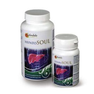 calendula-hepatosoul-kapszula-84db