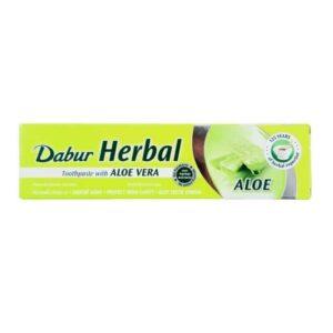dabur-herbal-fogkrem-aloe-vera-100ml