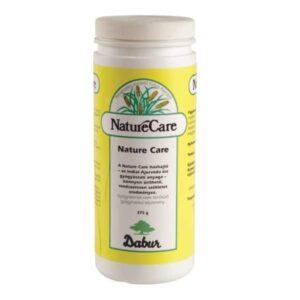 Dabur Nature Care útifű maghéj korpa
