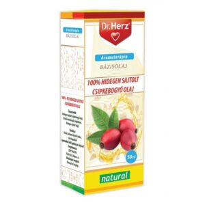 dr-herz-hidegen-sajtolt-csipkebogyoolaj-100-20ml