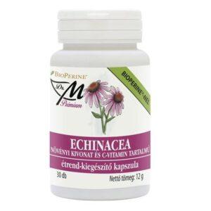 Dr. M Prémium Echinacea