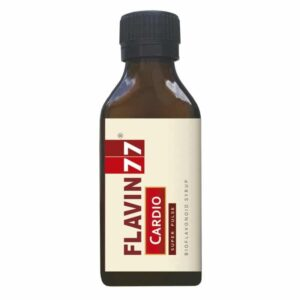 flavin77-cardio-ital-100ml