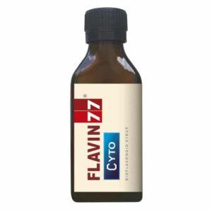 flavin77-cyto-ital-100ml