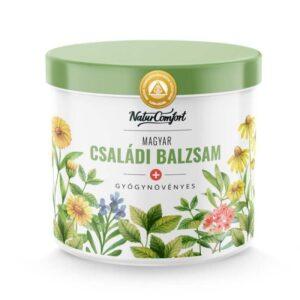 nc-magyar-csaladi-balzsam-250ml
