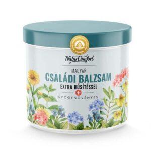 nc-magyar-csaladi-balzsam-extra-250ml