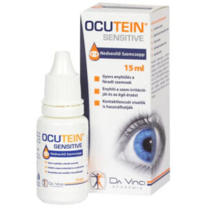ocutein-sensitive-szemcsepp-15ml