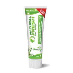 Biocom Ökonet fogkrém