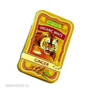 rapunzel-bio-gyomberes-cukorka-50-g