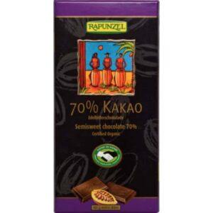 rapunzel-bio-keserucsokolade-70-szazalek-80g