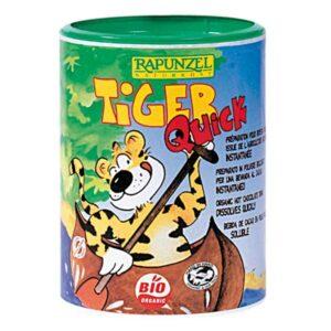 rapunzel-tiger-quick