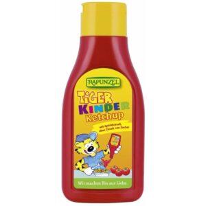 rapunzel-tigris-paradicsomos-ketchup-bio