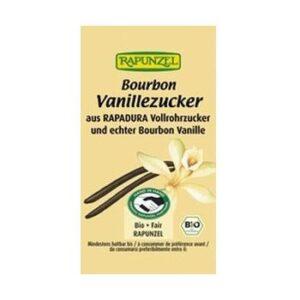 rapunzel-vanilias-cukor