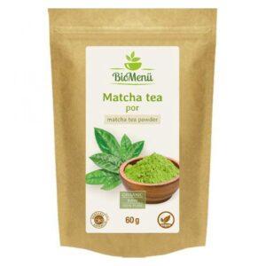 biomenu-bio-matcha-tea-por-250g