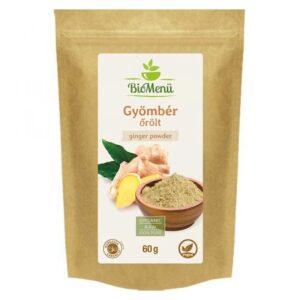 biomenu-bio-orolt-gyomber-60g
