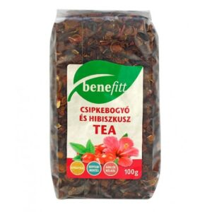 interherb-benefitt-csipkebogyo-hibiszkusz-tea-100g
