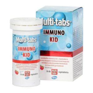 multi-tabs-immuno-kid-tabletta-30db