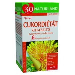 naturland-cukordietat-kiegeszito-tea-20-filter