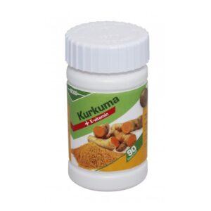 ocso-kurkumae-vitamin-90db-kapszula