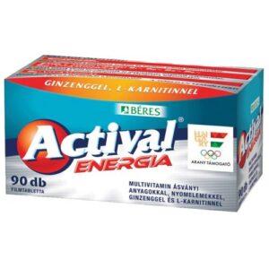 beres-actival-energia-filmtabletta-90db