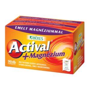 beres-actival-magnezium-filmtabletta-90x