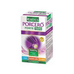 beres-porcero-forte-1500-ftbl90db