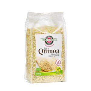biorganik-bio-quinoa-500g