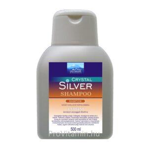 crystal_silver_sampon_500