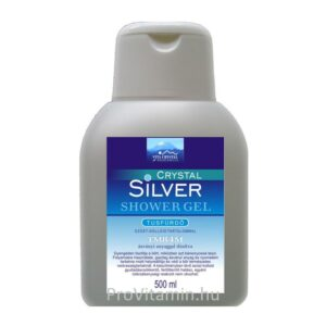 crystal_silver_tusfurdo_500