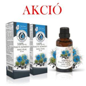 dr-natur-etkek-100-os-fekete-komenymag-olaj-50ml-1+1-akcio