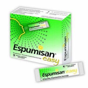 espumisan-easy-granulatum-14
