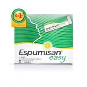 espumisan-easy-granulatum-14db
