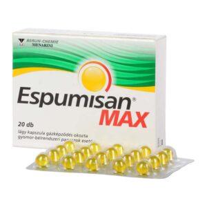 espumisan-max-lagykapszula-20db