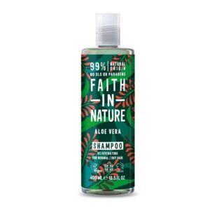 faith-in-nature-sampon-aloe-vera-400ml