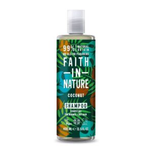 faith-in-nature-sampon-kokusz-400ml