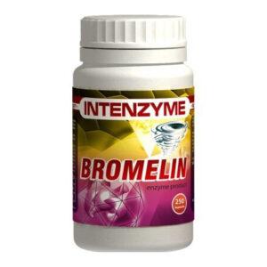 intenzyme-bromelin-250