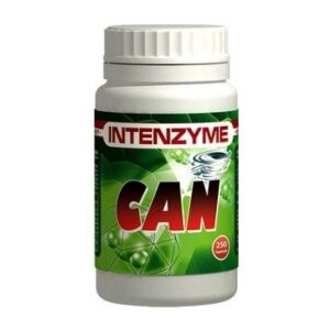 intenzyme-can-250
